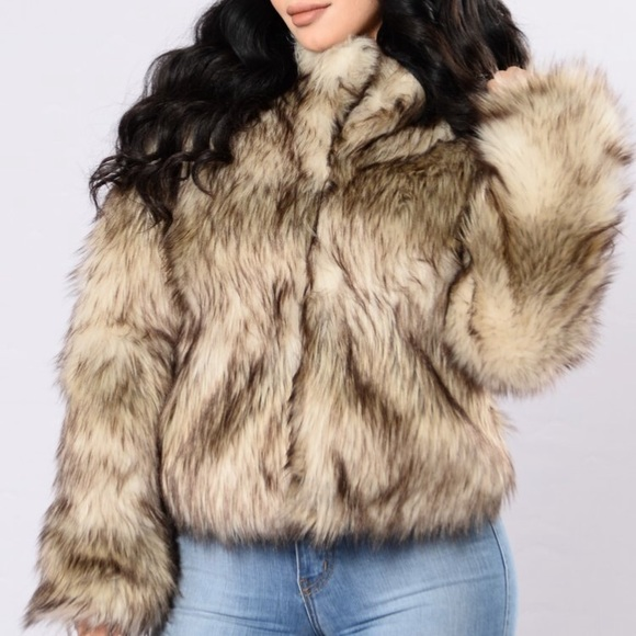 0112436840ba Fashion Nova Jackets   Coats